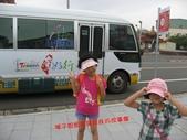 北門遊客中心.井仔腳鹽田:IMG_3271.JPG