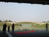 國立台灣歷史博物館:IMG_2977.JPG