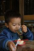 2012農曆年南庄行:DSC00519.JPG