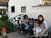 台中之旅-楓樹社區:IMG_4820.JPG