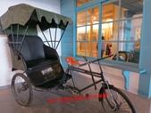 國立台灣歷史博物館:IMG_2980.JPG