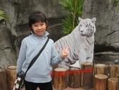 高雄壽山動物園:IMG_2011.JPG