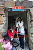2012農曆年南庄行:DSC00454.JPG