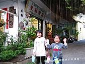 台中之旅-楓樹社區:IMG_4888.JPG