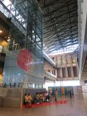 國立台灣歷史博物館:IMG_2987.JPG