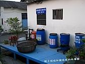 台中之旅-楓樹社區:IMG_4893.JPG