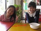 六年甲班:IMG_2108.JPG