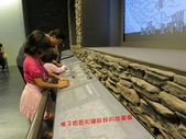 國立台灣歷史博物館:IMG_2991.JPG