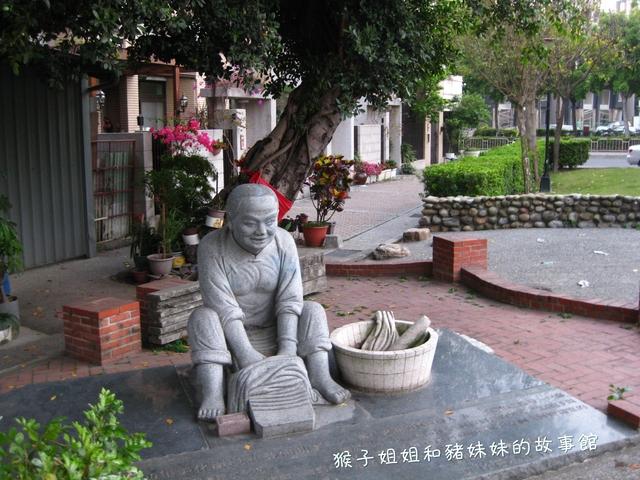 台中之旅-楓樹社區:IMG_4899.JPG