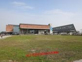 國立台灣歷史博物館:IMG_2941.JPG