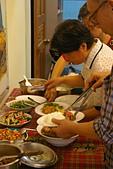 聖恩堂的家常菜:開飯囉001.JPG