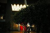 雨中的聖恩堂:雨中的聖恩堂007