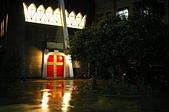 雨中的聖恩堂:雨中的聖恩堂006