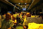 聖恩堂2008年暑期旅遊-馬祖東莒島:O!出發囉!001.JPG
