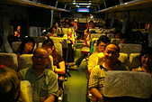 聖恩堂2008年暑期旅遊-馬祖東莒島:O!出發囉!002.JPG