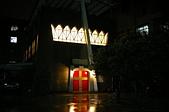 雨中的聖恩堂:雨中的聖恩堂003