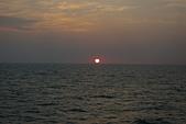 聖恩堂2008年暑期旅遊-馬祖東莒島:WA!台灣海峽的日出.JPG