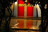 雨中的聖恩堂:雨中的聖恩堂001