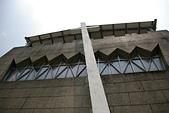 聖恩堂的外觀:主堂十字架001.JPG