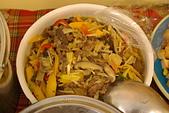 聖恩堂的家常菜:菇菇養生顧脾胃.JPG