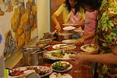 聖恩堂的家常菜:開飯囉002.JPG