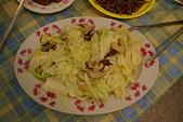 聖恩堂的家常菜:炒素菜002.JPG