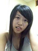 ♥Enjoy love♥:DSCF1100.JPG