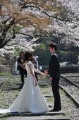 日本旅遊選集:京都 蹴上鐵道