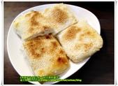 新疆帕米爾餐廳:IMG_5809.JPG
