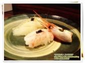 新莊鮭鮮人平價日本料理:IMG_5564.JPG