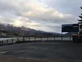 紐西蘭南島之旅:IMG_7056.JPG