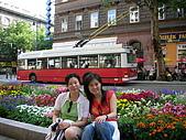 東歐之捷克與匈牙利之旅:DSCN0292