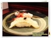 新莊鮭鮮人平價日本料理:IMG_5563.JPG
