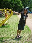 陽明山研習~野餐篇:DSCN7423