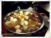 蘆洲正老林羊肉爐吃到飽:IMG_5212.JPG