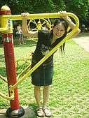 陽明山研習~野餐篇:DSCN7424