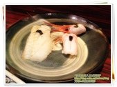 新莊鮭鮮人平價日本料理:IMG_5562.JPG