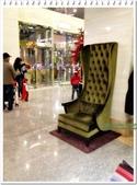 台北花園酒店:IMG_5632.JPG