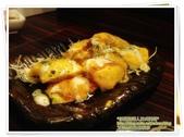 新莊鮭鮮人平價日本料理:IMG_5559.JPG