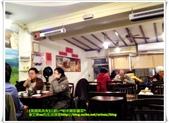 新疆帕米爾餐廳:IMG_5797.JPG