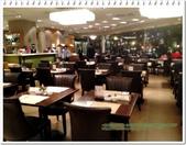 台北花園酒店:IMG_5636.JPG