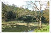 福山植物園:IMG_1312.JPG