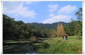 福山植物園:IMG_1284.JPG