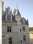 法國:DSC01935