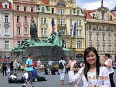 東歐之捷克與匈牙利之旅:DSCN1198