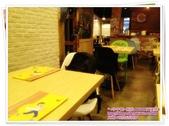 新莊早午餐打漢堡:IMG_5531.JPG
