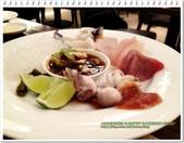 台北花園酒店:IMG_5652.JPG