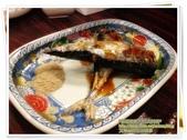 新莊鮭鮮人平價日本料理:IMG_5560.JPG