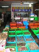 富基漁港:DSCN5878