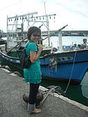 富基漁港:DSCN5879